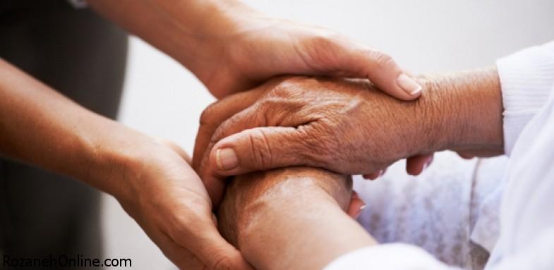 روش های نوین برای کاهش درد بیماران سرطانی