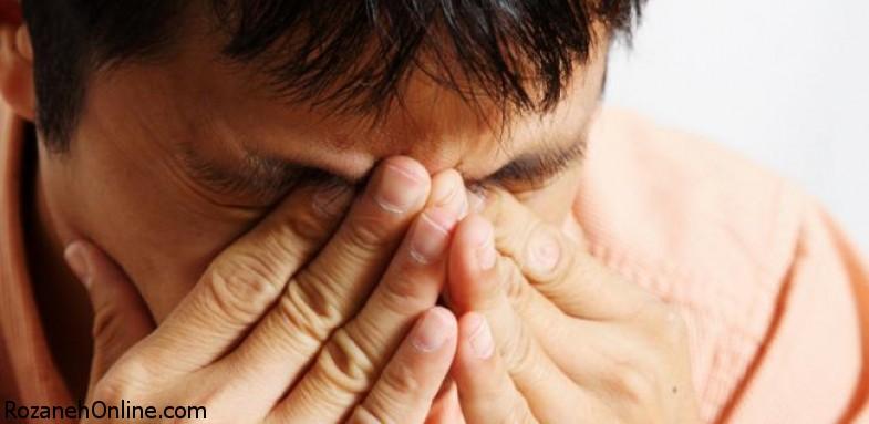عوارض مصرف داروهای کاهنده کلسترول