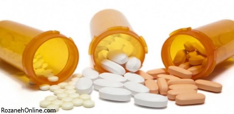 عوارض جانبی استاتین درمانی