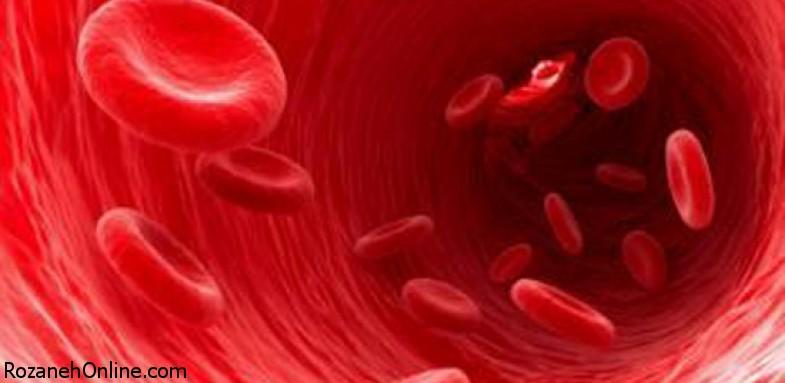مبارزه با عفونت با داروی توپوایزومراز