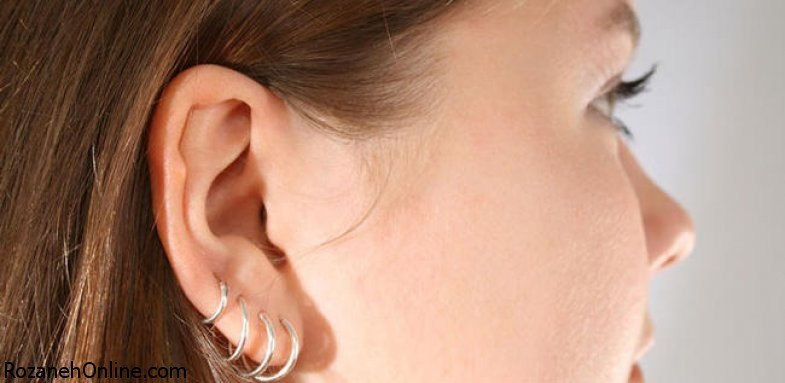 از دست دادن شنوایی با برخی نشانه های مهم