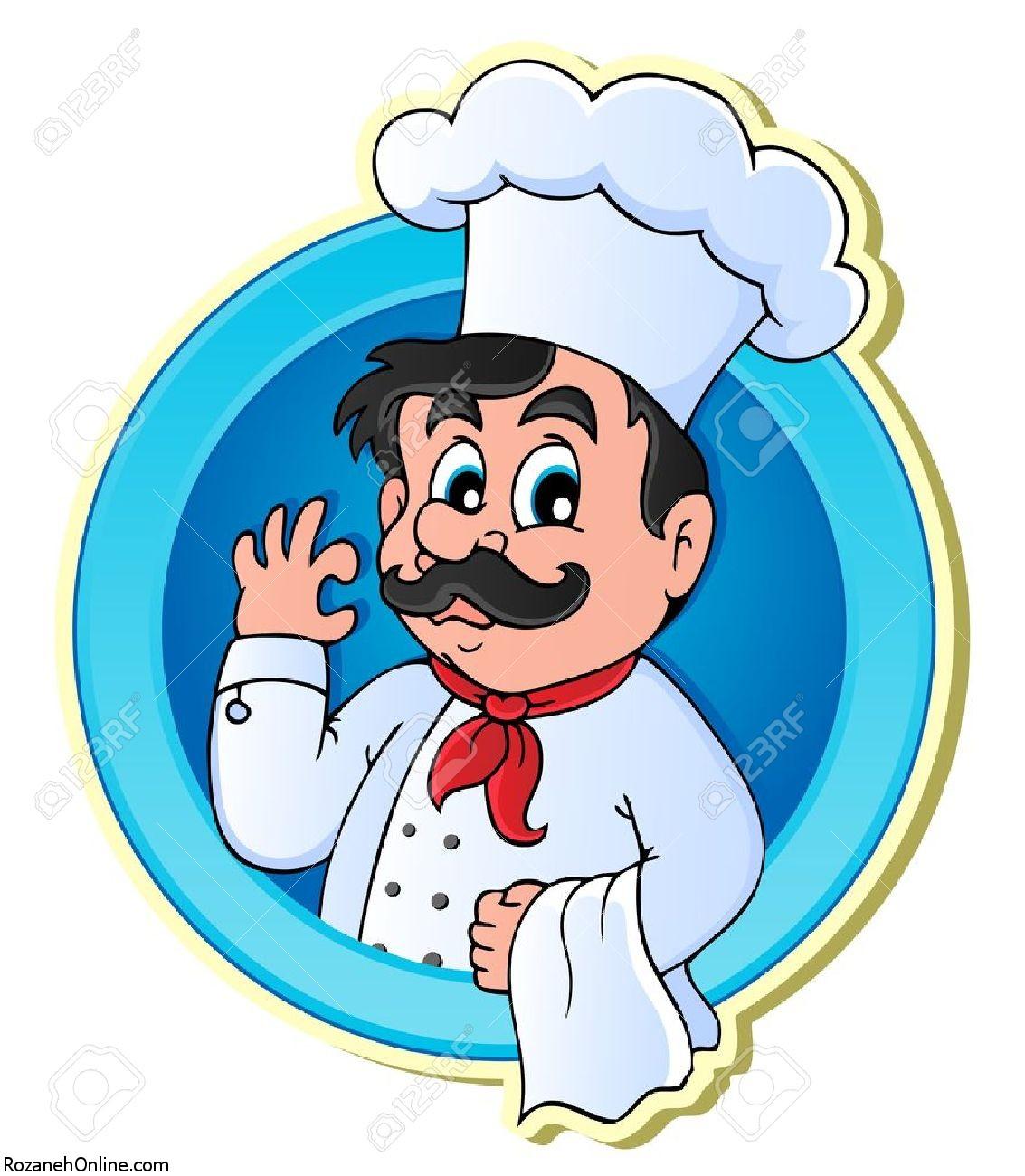 سرآشپز خوب شدن با داشتن این تکنیک ها