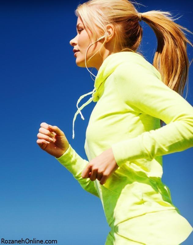 سارکولما و خستگی  سیستم عضلانی