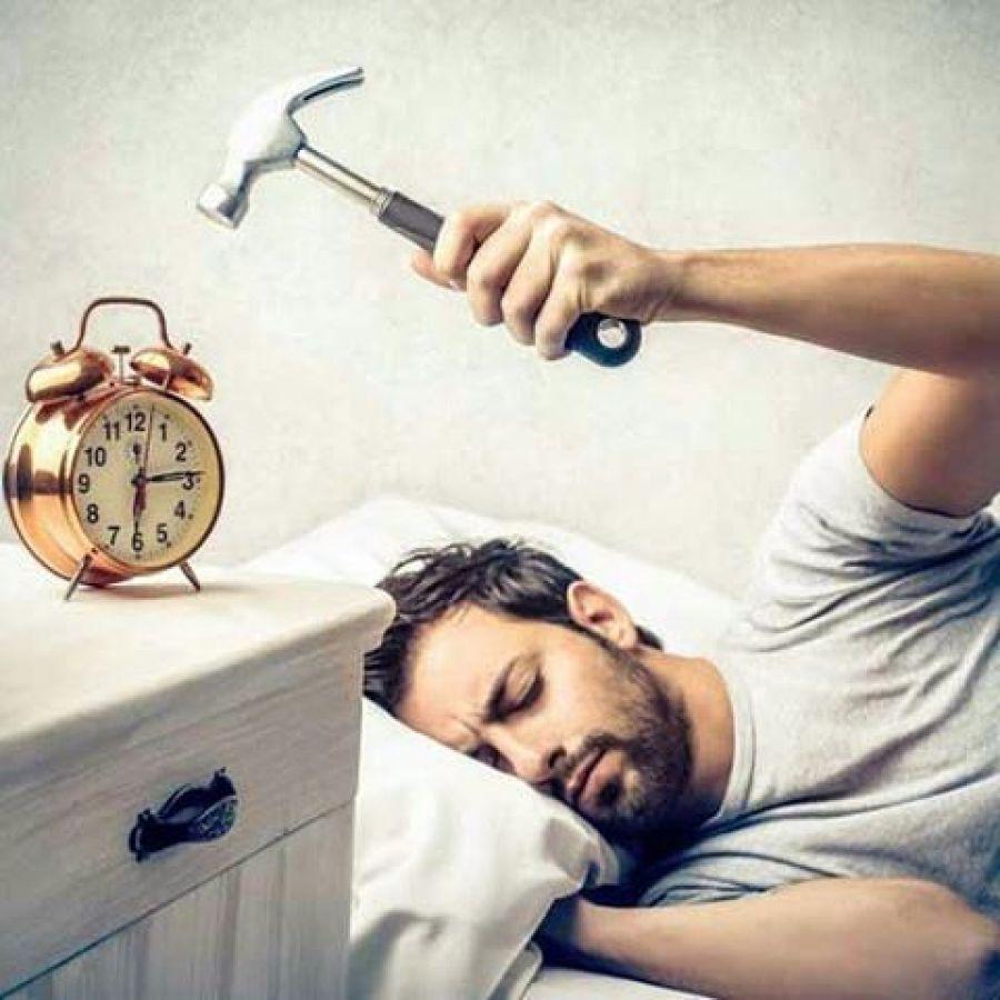 عوارض کمبود خواب برای دیابتی ها