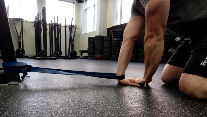 آشنایی با چند حرکت ورزشی که برای سلامتی مفید هستند