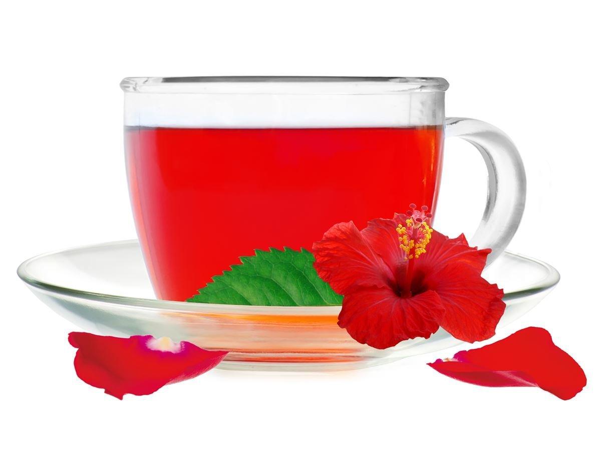 مروری بر مهمترین فواید چای ترش