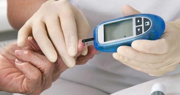 دیابتی ها و ابتلا به سرطان