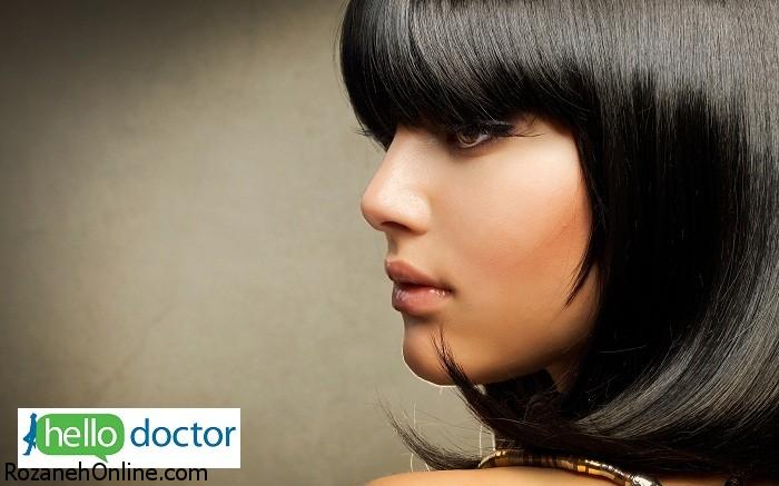 روش های تضمینی و کاملا موثر برای چاقی صورت
