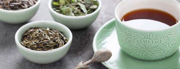 ویژگی های چای سبز برای دیابتی ها