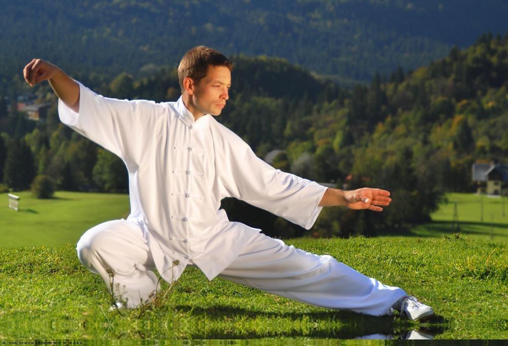در علم ورزش مفهوم انعطاف پذیری چیست؟