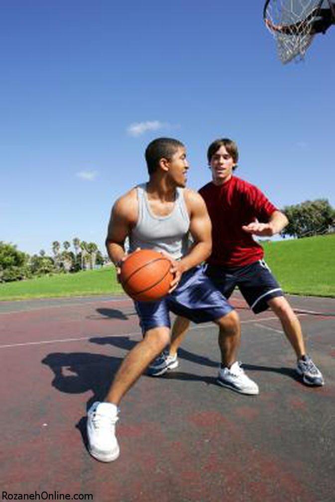 مهمترین فاکتورهای  اثرگذار بر اجرای ورزشی ورزشکار
