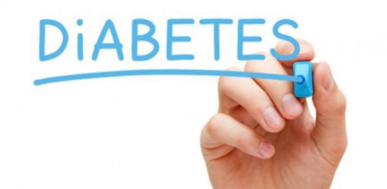 آموزش نحوه انسولین درمانی
