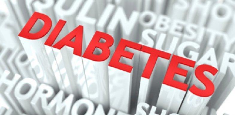 متفورمین و مقابله با گلوکوم