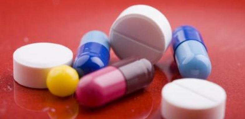 بهبود بیماری پارکینسون با داروی ضد دیابت
