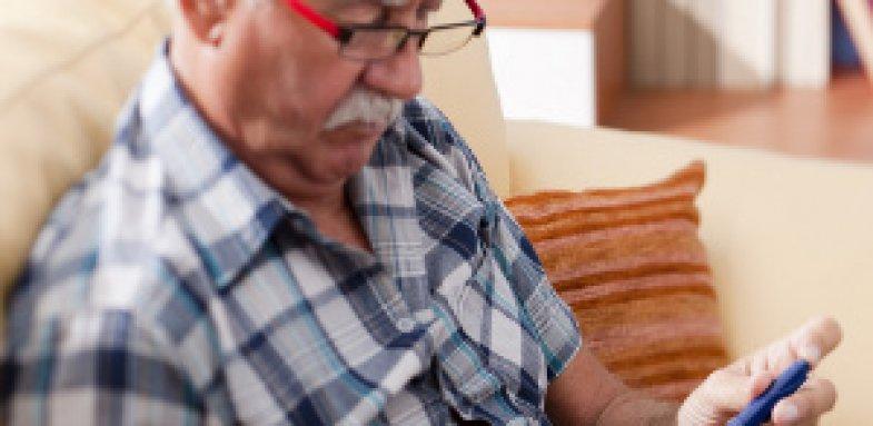 توصیه هایی به سالمندان دیابتی