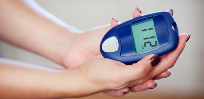 تشدید عفونت در بدن دیابتی ها