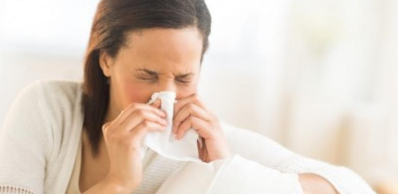 آنفولانزا و ابتلا به امراض قندی