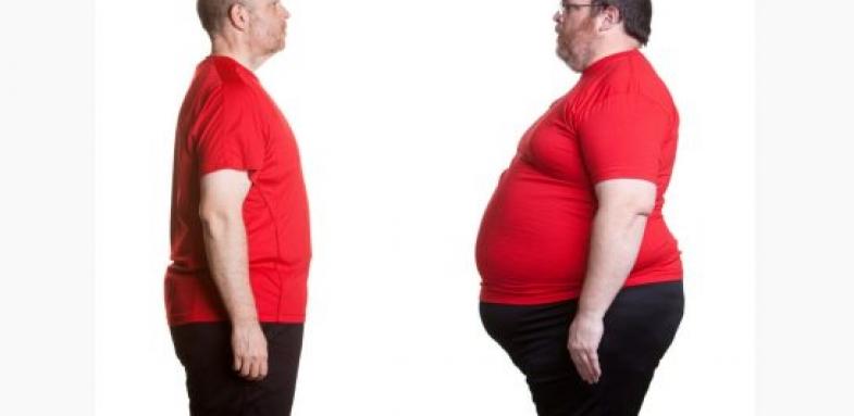 دیابت با چاقی رابطه تنگاتنگی دارد