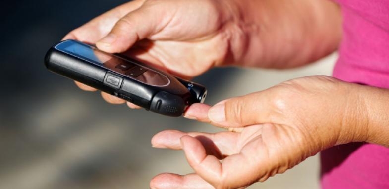 عوارض جانبی دیابت برای مبتلایان
