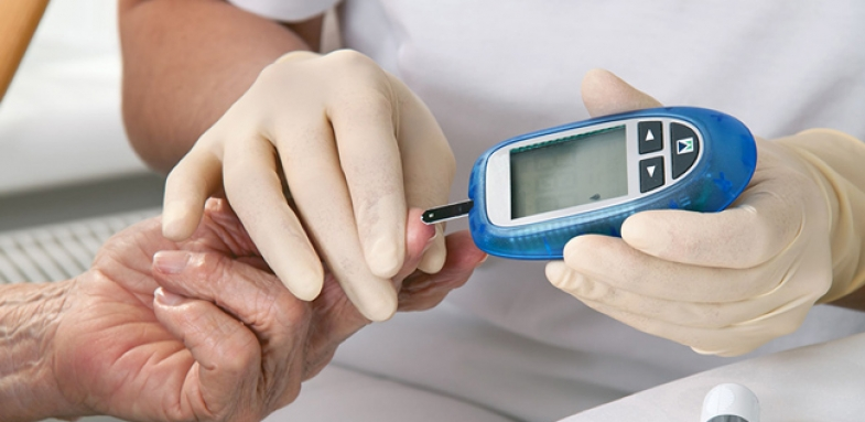مزایای استفاده از متفورمین در کنار انسولین