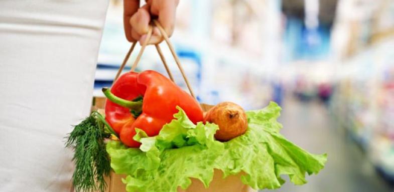 رژیم غذایی گیاهی و دیابت