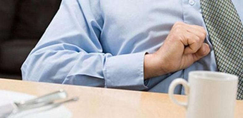 نکاتی برای درمان سوزش و درد معده