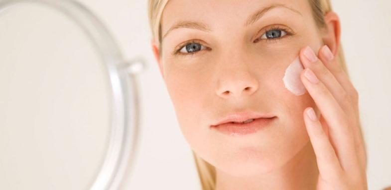 درمان کردن اسکارهای پوستی