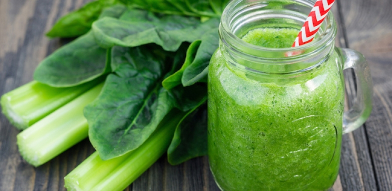 سبزیهای مفید برای دفع سنگ کلیه