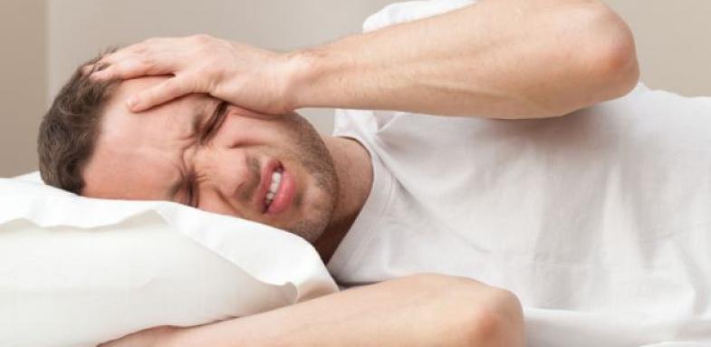 کنترل سردرد در ماه رمضان