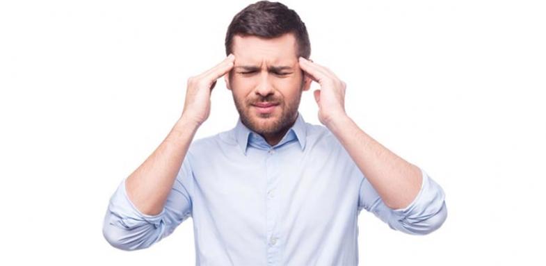 کاهش قند خون و ابتلا به سردرد با روزه داری