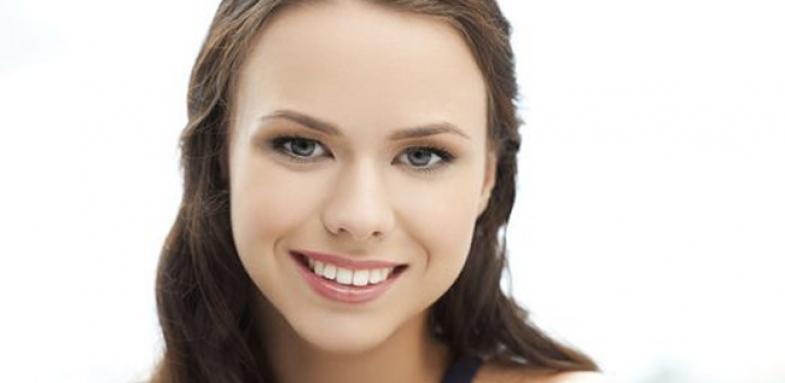 تاثیر عملکرد دستگاه های زیباسازی پوست
