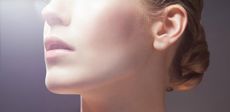 افزایش زیبایی و درخشندگی پوست