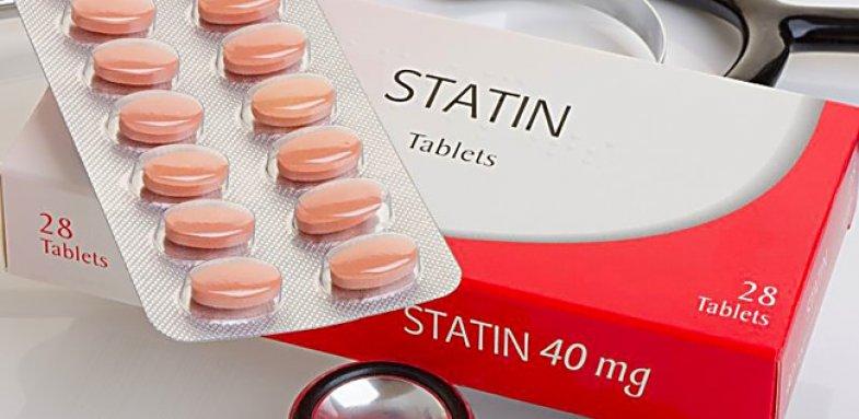 اهمیت مصرف داروهای کاهنده کلسترول برای دیابتی ها