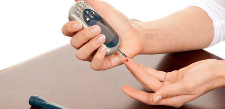 باورهای نادرست میان دیابتی ها