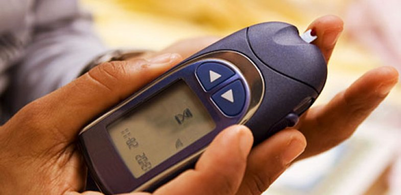 مراقبت از لثه ها در بیماران دیابتی