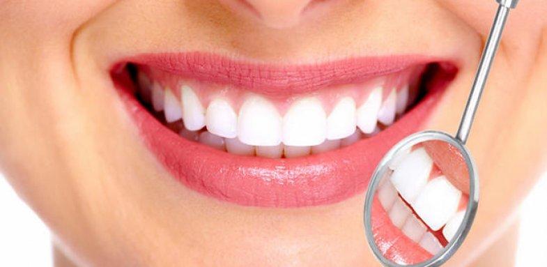 تاثیر بیماری دهان و دندان بر ریه ها
