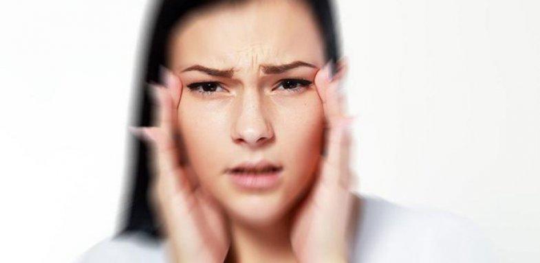 مشکلات پوستی و اختلالات بینایی در دیابتی ها