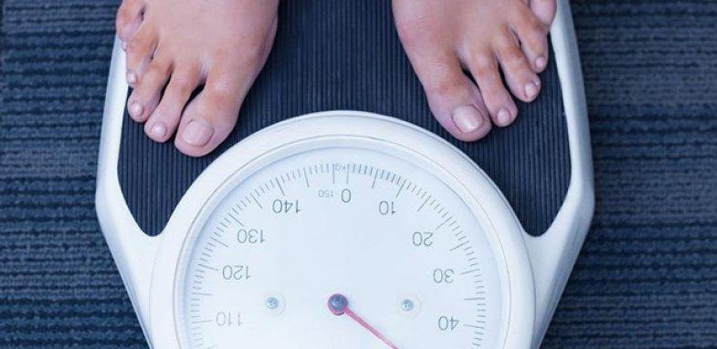 کاهش وزن و اشتهای دیابتی ها