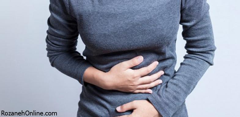 عوامل تاثیرگذار بر سندرم روده چکه کن