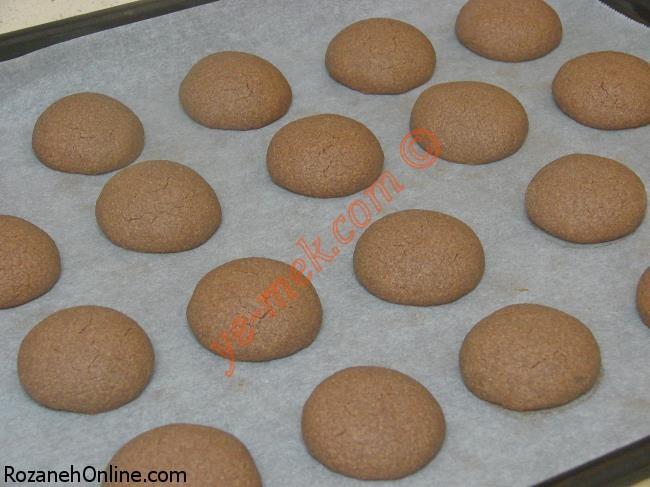 با کرم شانتی در عرض پنج دقیقه شیرینی درست کنید