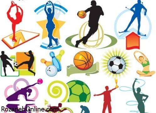 مفهوم تعادل در رابطه با ورزش در زمان بارداری