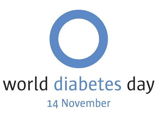 روز جهانی دیابت و چند توصیه به دیابتی ها