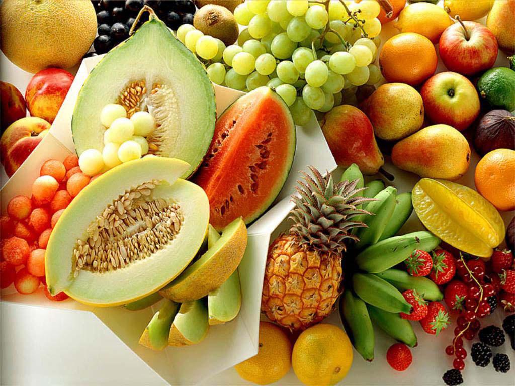 مقابله با آسم با کمک ویتامین ها