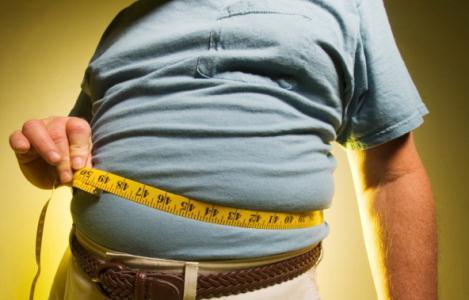 پایین آوردن وزن با ورزش