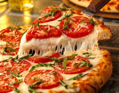عوارض پیتزا و دخانیات با هم برابرند