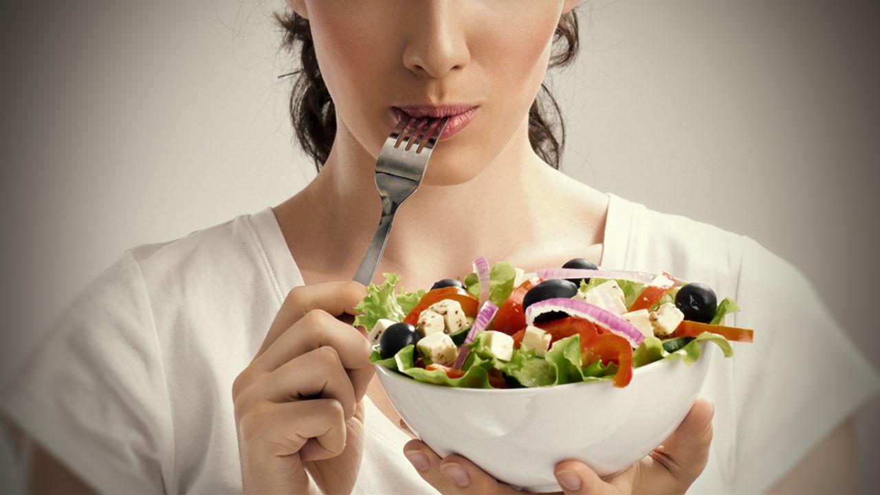 فواید مصرف انواع بادام برای لاغری