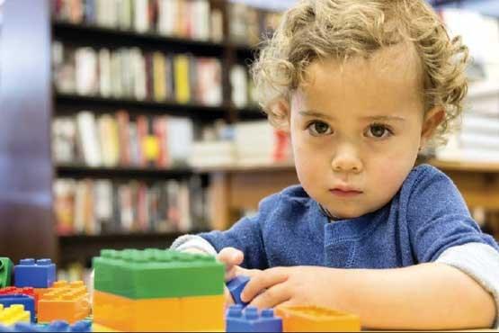 فواید تشخیص به موقع اوتیسم