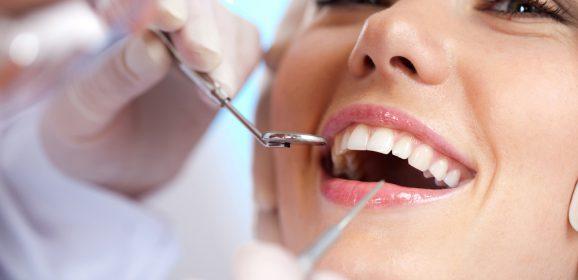 توصیه های دندانپزشکی به مادران باردار