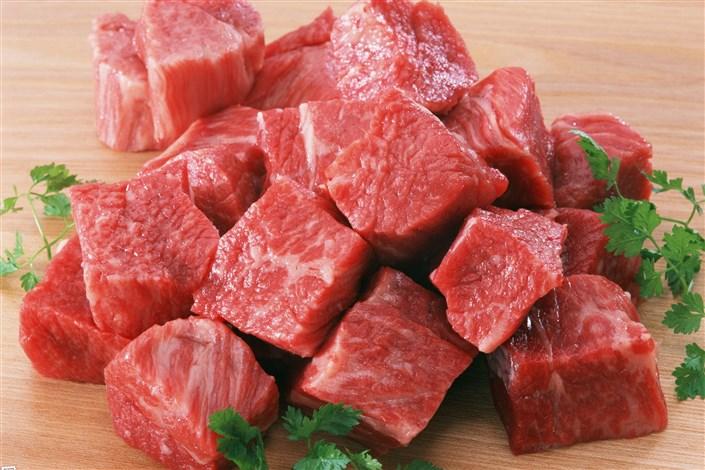 اهمیت استفاده از گوشت برای کودکان و نوجوانان