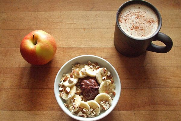 هشدارهای پزشکی در مورد رژیم غذایی آمریکایی